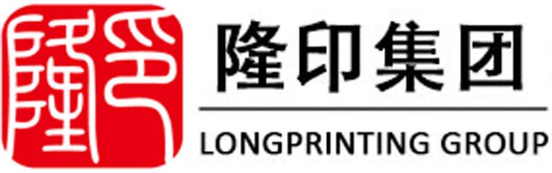 深圳隆印包装有限公司