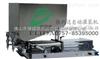 厦门依利达:自动膏体填充机/ELD-100/1000/2