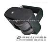 肇庆依利达:手动滚码机ELD-520