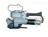 扬州依利达:气动PET塑钢带捆包机 MV-25