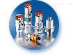 PN7002,原装IFM压力传感器,德国IFM压力传感器