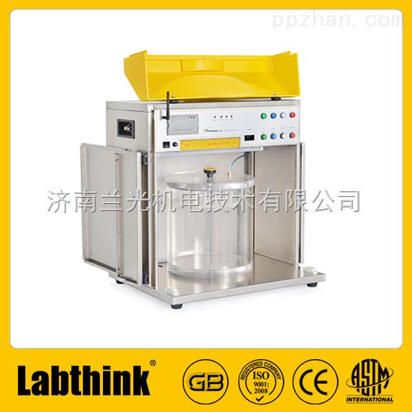 i-Process 6200-生产现场包装快速检测用密封试验仪