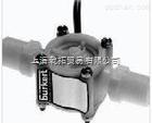 REXROTH流量传感器,销售德国力士乐流量传感器