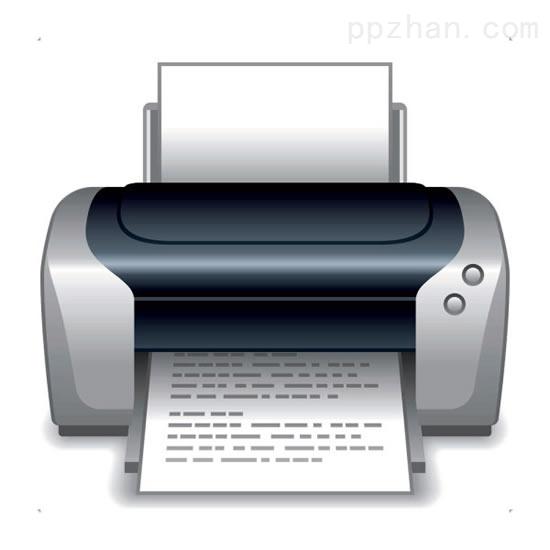 【供应】上海普陀光新出租办公设备,信诚办公出租复印机打印机