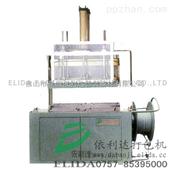 TW-106ATW-106A全自动加压捆包机