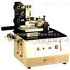 ELD-14电动印码机