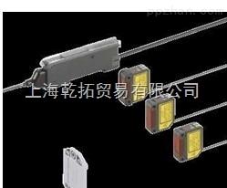 SUNX神视数字激光传感器_日本SUNX激光传感器