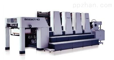 供应斜臂式大平面丝印机,移印机,烫金机,腾威印刷机械,油墨