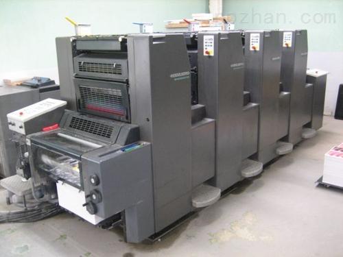 印刷器材,蘭網布,藍網布,防臟布,印刷耗材,印刷機配件