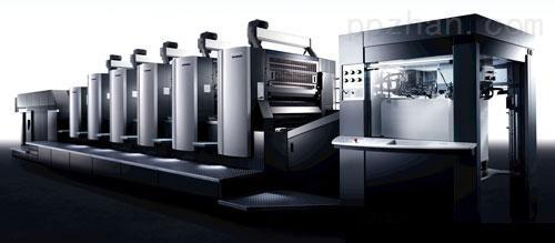 包装制品打印机/包装制品印刷机/包装制品彩印机