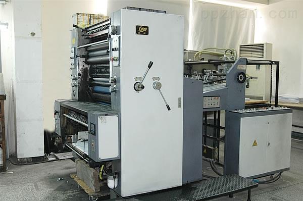 供应EVA制品数码印刷机/硅胶手机外壳数码快印机