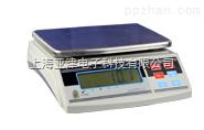【亚津】DDS型电子天平 大量程工业秤