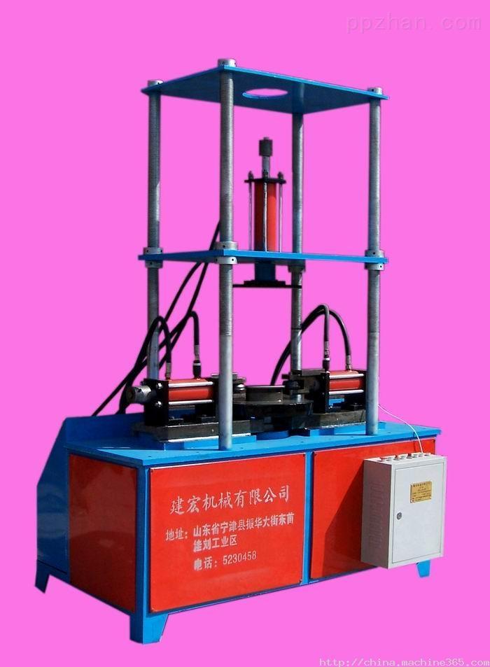 宁津君达制桶设备成形机制作商