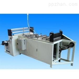 纺织专用频闪仪/检品机专用频闪仪/印刷机专用频闪仪