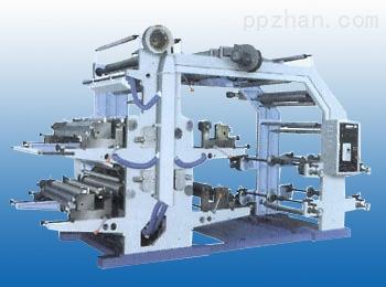普凯检品机用多联宽照型频闪仪PK-DS-180L
