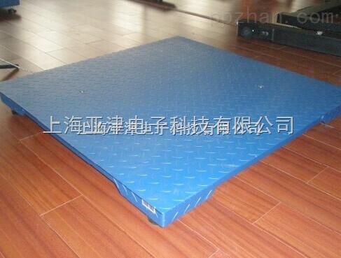 上海地磅工厂 汽车地磅 轿车地磅 船舶地磅