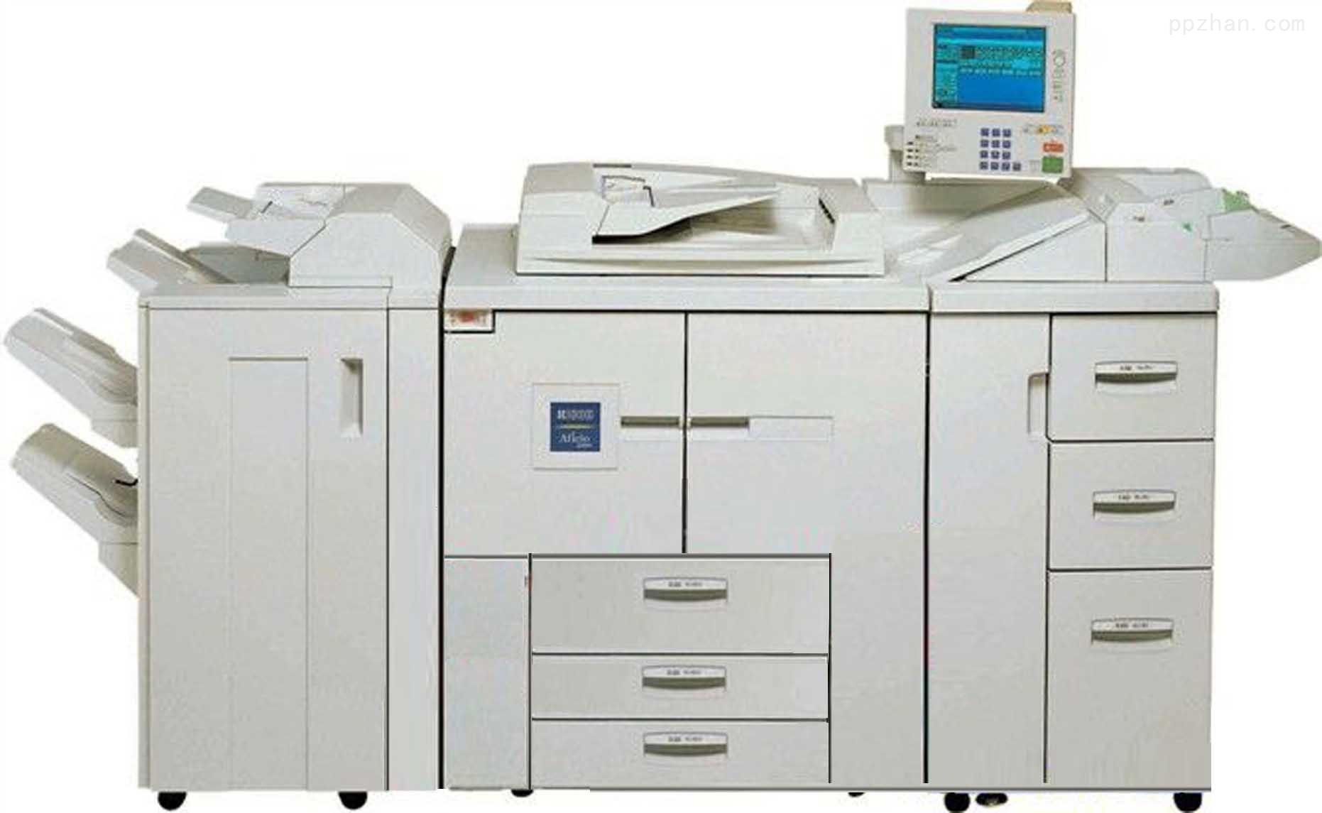 【供应】复印机租赁、销售、维修-办公设备
