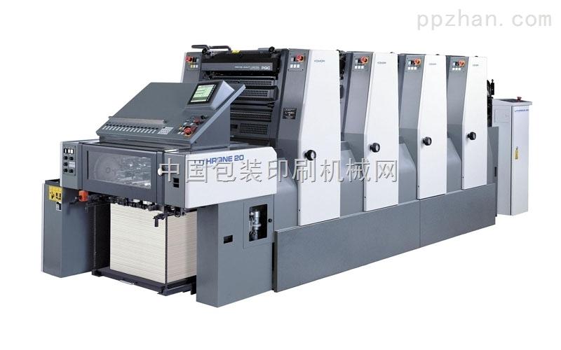 英思数码短版印刷机 印刷打样机 印前打样机 数码打样机
