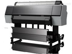 【供应】坯布数码打样印刷服务
