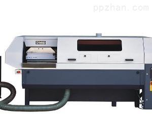 【供应】椭圆胶订包本机-印后设备