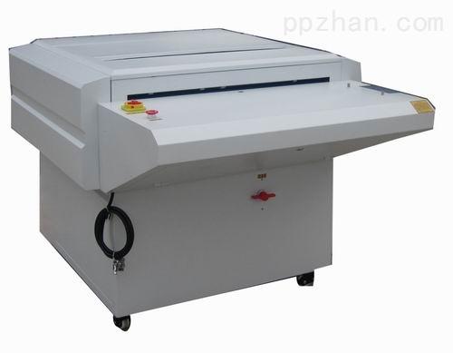 【供应】JY-250B光绘菲林冲片机电路版菲林显影机