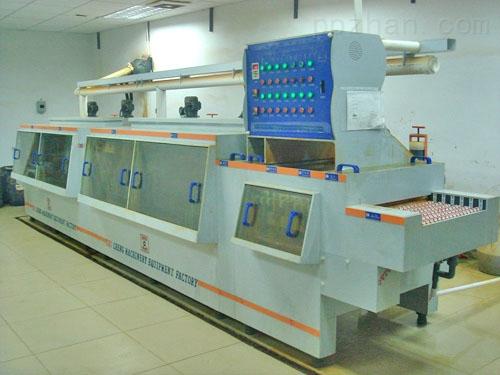 【供应】JY-500大型印花菲林冲片机印刷菲林显影机