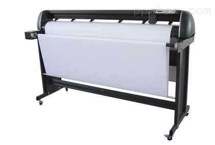 惠普HP T7100大幅面噴墨打印機高速繪圖儀6色