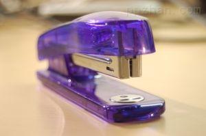 原装正品MAX美克司 HP88 手握式订书机