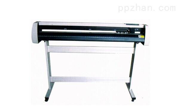 优惠特卖迅捷860型电脑刻字机 含液晶支架,反光膜即时贴刻绘机