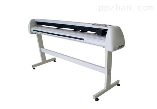 供应批发 电脑刻字机 立杰刻字机HG720 苏州电脑刻绘机 皮卡刻字