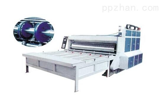 供应开槽机刀片开槽机弧形刀片纸箱开槽机刀片印刷开槽机刀片
