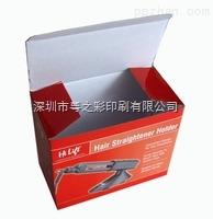 包装盒印刷,深圳印刷厂超低价供应包装盒,纸盒印刷服务