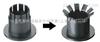 iglidur® MKM汽车双法兰轴承-其他通用设备