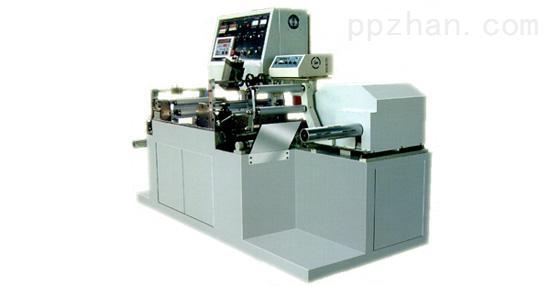 [新品] 机器视觉光电智能在线自动检品机(1300)
