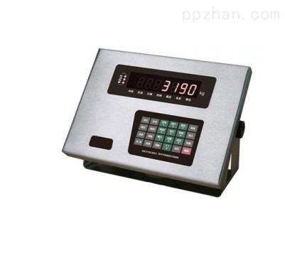 数字式显示器,上海供应数字式仪表,地磅显示器xk3190-ds2价格