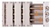 SLWT-BB-10120直线模块