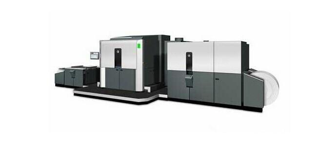 瑞安市瑞光印刷机械有限公司