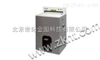 数码压槽机 电动压槽机 精装书壳压槽机