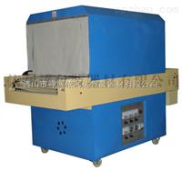 佛山TW-400PE热收缩包装机