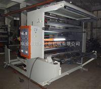 热敏纸印刷机 卷筒纸印刷机