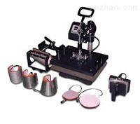 无锡塑胶制品制造生产烫印机专用耐高温硅胶辊