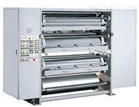 钣金机柜点胶机/控制柜涂胶机/聚氨酯发泡机