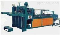 供应不规则糊箱机/纸箱机械/纸箱设备
