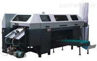 <br>【供应】精装定位书壳机包本机胶订机装订机胶装机切纸机<br>