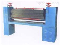 纸箱机械 纸箱包装机械 生产单面瓦楞机 纸箱 包装机械