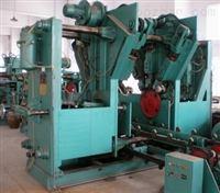 供应集天可定制供应集天齐全机电制桶设备金属包装拍筋机...