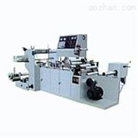 【供应】TS―8105高档型印刷复卷检品机