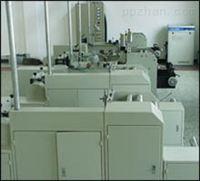 检品机专用PN系列频闪仪|软包装检测仪器