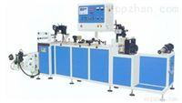 供应纺织专用频闪仪/检品机专用频闪仪/印刷机专用频闪仪