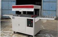 【供应】汽车散热器专用贴体包装机